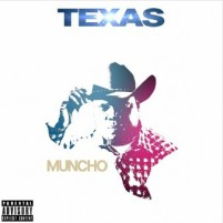 """Texas"" by Muncho_da_mad_man is an Influencing Hip Hop Track"