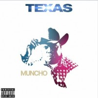 """Texas"" is an Appealing Hip Hop Track in SoundCloud"