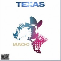 TEXAS – Muncho_Da_Mad_Man with His Hit Track in Soundcloud