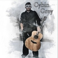 """The Finale"" by Cybin Grey is the Blend of Electro and Pop Rock"