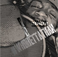 """The New Sensation – Whobettathan Released Rap Track """"DOE Stand Up"""""""