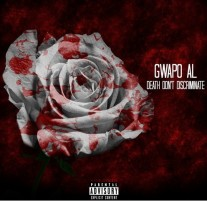 "The Track ""Skrilla"" by Gwapo Al is Going Global in SoundCloud"