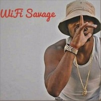 TheRealWifiSavage Releases New Hip Hop with Unique Style