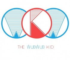 TheWubWubkid Drops Magnificent EDM Tracks in Soundcloud