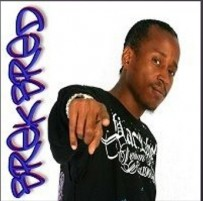 """Top-Notch Artist Doubleshot02 Buzzing with New Single """"Brekbred The Grizzy"""""""