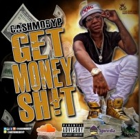 "Treat Your Ears with ""Getting 2 the Money"" by CashMobYP"