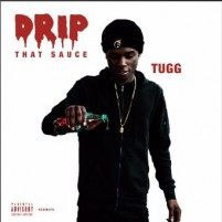 Tugg's hip hop music is a real sensational in SoundCloud