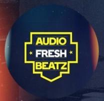 Visit AudioFreshBeatz954's Profile to Enjoy Amazing Tracks
