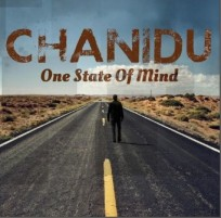 Witness The Majestic Tracks of Chinedu Nwaziri on SoundCloud