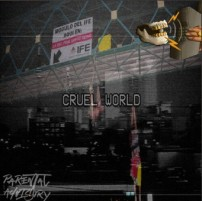 """World is Cruel"" by Call Lewis is Heights of Innovation"