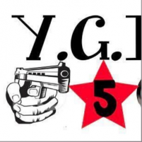 "YGIC Music Group Released Rap Content ""On Me"" on Soundcloud"